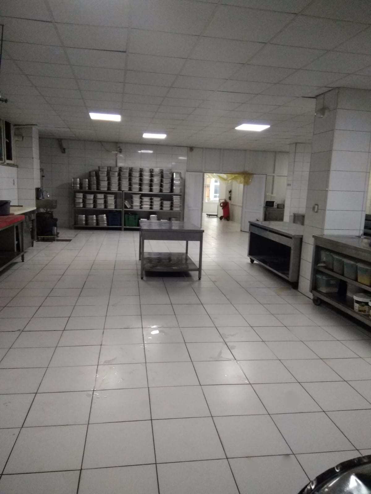mutfak1